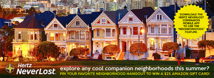 Neighborhoods_Final_banner