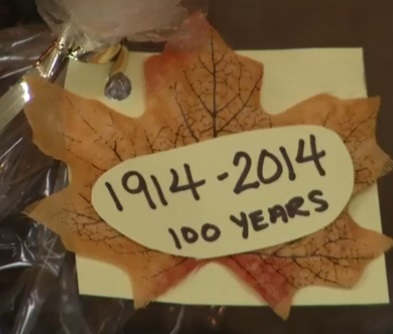 "Click here to read ""Mohawk Trail Turns 100"" and watch a quick video!"